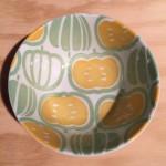 C3 湯碗 (兩入組)