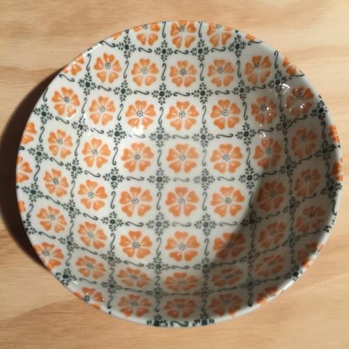 C4 湯碗 (兩入組)