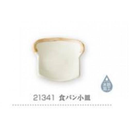 【KOYOTOKI吐司小皿21341 】